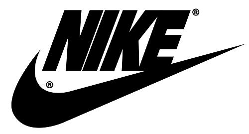 MÉTHODE COMPLÈTE DE CARDING NIKE nike MÉTHODE COMPLÈTE DE CARDING NIKE nike logo 2