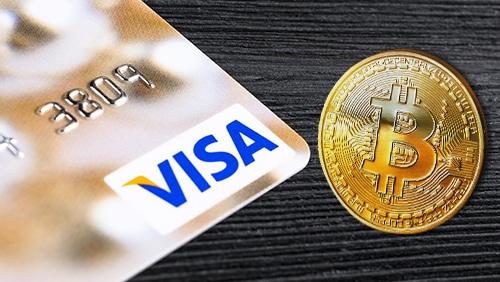 MÉTHODE DE CASHOUT CC EN BITCOIN 2020 cashout cc en bitcoin MÉTHODE DE CASHOUT CC EN BITCOIN 2020 visa