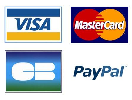 METHODE TRANSFERT ET CASHOUT PAYPAL 2021 cashout METHODE TRANSFERT ET CASHOUT PAYPAL 2021 mode reglement 54 1