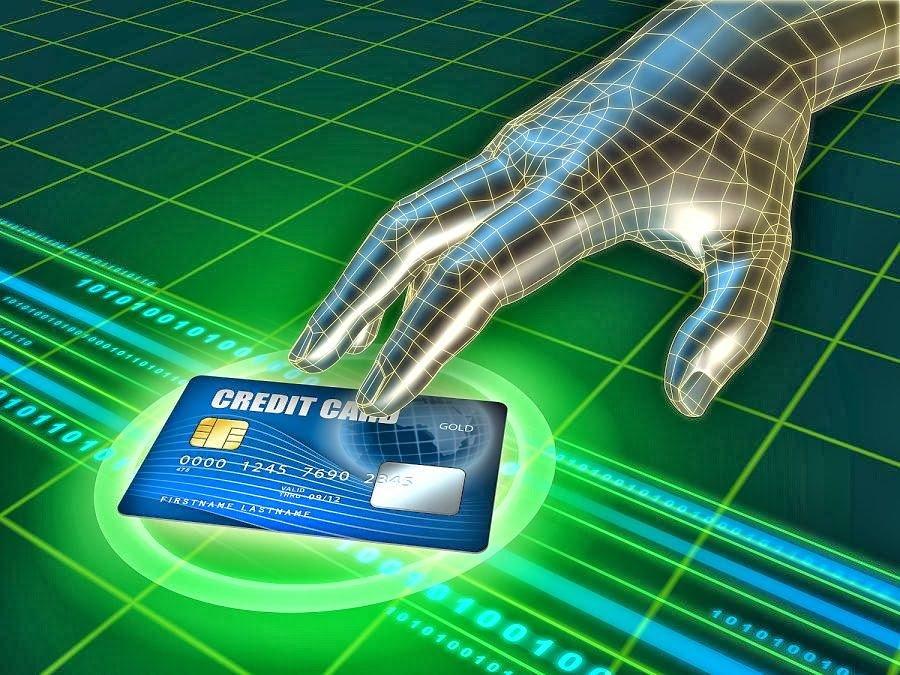 OUTILS DE CARDING POUR UN CASHOUT RÉUSSI EN 2020 carding OUTILS DE CARDING POUR UN CASHOUT RÉUSSI EN 2020 Credit Card Online Hack 1