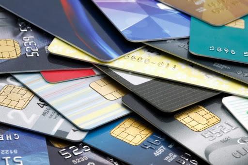 CARDING, CODES DE RÉPONSE À LA CARTE DE CRÉDIT cvv fullz CARDING, CODES DE RÉPONSE À LA CARTE DE CRÉDIT unnamed