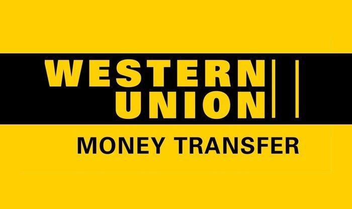 Comment cashout un compte piraté Western Union en 2020