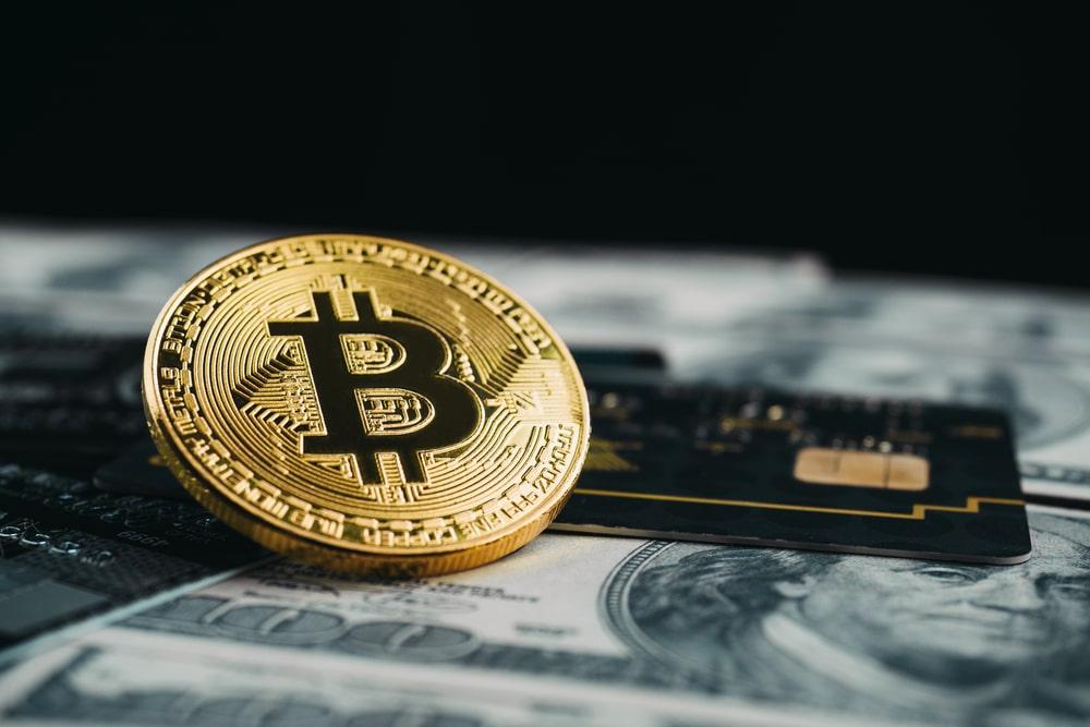 bitcoin cc