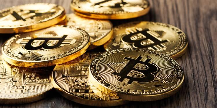 MÉTHODE FACILE DE CASHOUT CC EN BITCOIN 2020 [object object] MÉTHODE FACILE DE CASHOUT CC EN BITCOIN 2020 acheter bitcoin 1260680