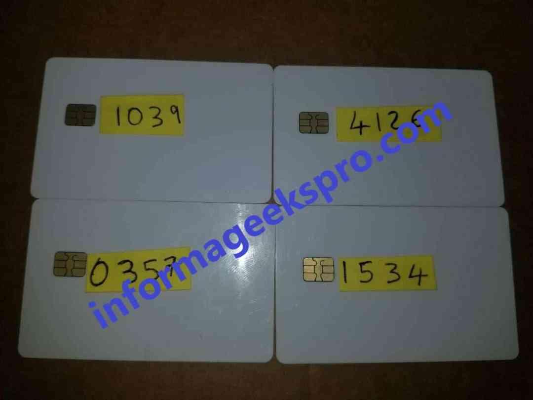 Dumps avec Pin (101 & 201) pour Carding /ATM Cashout 2020 dumps Dumps avec Pin (101 & 201) pour Carding /ATM Cashout 2020 dumps