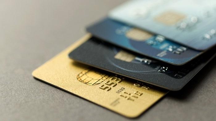 5 sites à carder en 2020 (sites cardables) sites cardables 5 sites à carder en 2020 (sites cardables) carte bancaire haut de gamme