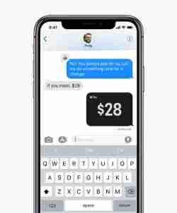 apple pay carding apple pay Méthode De Carding Apple Pay 2021 apple pay carding 250x300