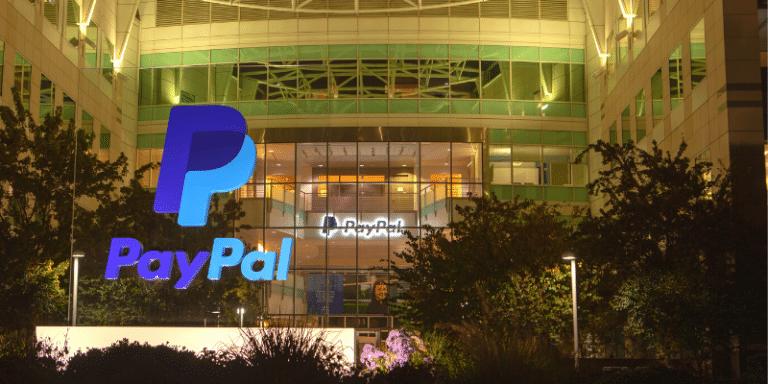 cashout paypal 2021 paypal NOUVELLE MÉTHODE DE CASHOUT PAYPAL 2021 pay2