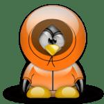 zendams kennytux 5661 150x150 Tux: una fantastica collezione di pinguini