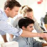 Pelatihan Effective time management dan delegation