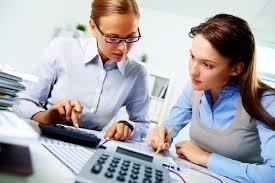 Pelatihan Fraud Audit dan Investigation