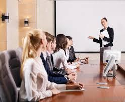 Pelatihan HR Training for Expatriate