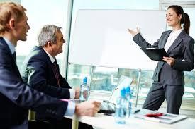 Pelatihan Quality Essurance Audit Pengadaan Barang dan Jasa