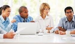 Pelatihan Treasury Management Untuk Bisnis