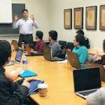 Training Manajemen Pengadaan : Pembelian yang efektif