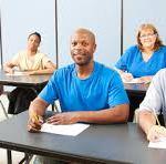 Pelatihan internal audit ISO 22000:2005
