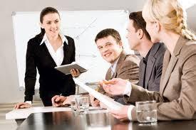 Pelatihan Balanced Scorecard, Pelipat Ganda Kinerja Keuangan Perusahaan