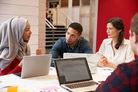 Pelatihan CMA Certified Marketing Analyst