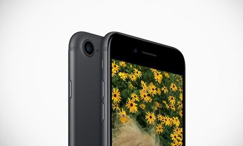 iphone 7 reset informatblog