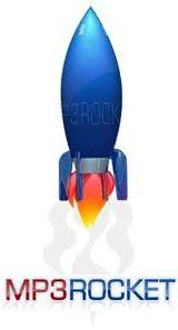 MP3 Rocket utiliza el mismo código fuente que LimeWire, haciendo que las funcionalidades de ambas aplicaciones sean bastante similares