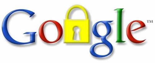 Evitar que Google siga nuestros pasos