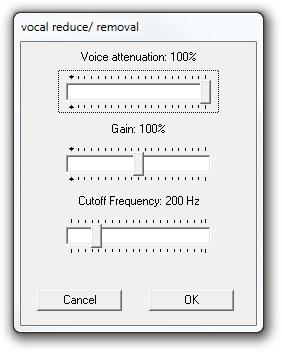 Como hacer karaokes