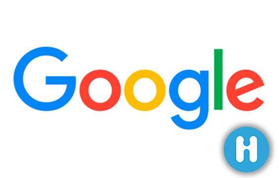 Datos impresionantes para entender lo que es Google