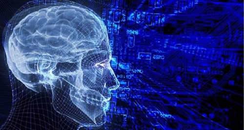 Tecnologías que van a cambiar tu vida