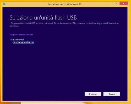 windows 10 usb 5