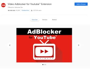 chrome-estensioni-adblock-02