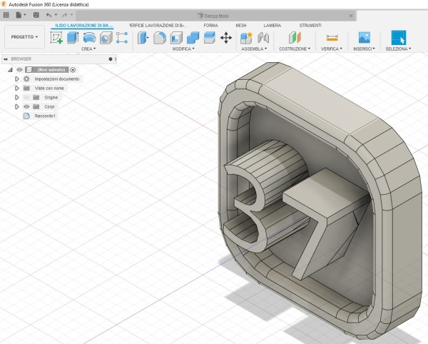 freecad-8-step-in-fusion360