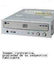 Resultado de imagen para imagenes de Unidades quemadoras CD