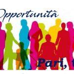 Specialista in Pari opportunità e politiche di genere