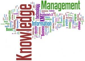 KM Wordle