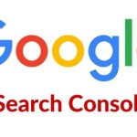 google search console download html