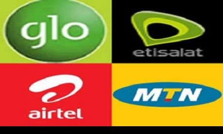 subscribe mtn, glo, airtel, and etisalat night data plans