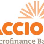 Accion Microfinance