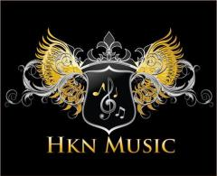 hkn record label