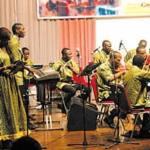 Best music schools in Nigeria