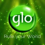 how to subscribe glo data plans