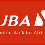 UBA BANK CUSTOMER CARE contact details