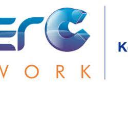 Interc network