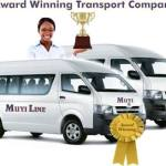 Muyi Line