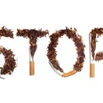 Stop smoking in Nigeria