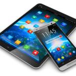 Sell Used Phone in nigria
