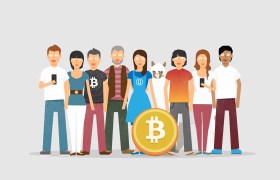 Bitcoin_Image