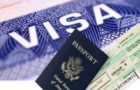 America (US) Visa