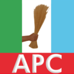 Lagos Primary Election Has Been Postponed APC