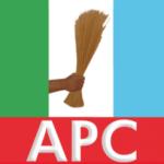 Lagos Primary Election Has Been Postponed APC