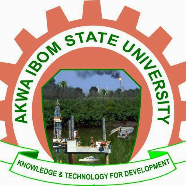 Akwa Ibom State University Reopens Post-UTME Registration For 2017